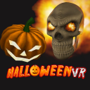 Store MVR product icon: HALLOWEEN  VR