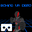 Store MVR product icon: Boxing VR (Demo)