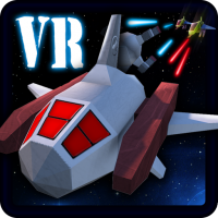 Store MVR product icon: Insectizide Wars VR