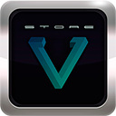 Store MVR default product icon