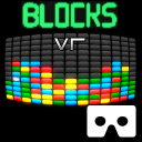 Store MVR product icon: Blocks VR