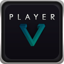 Store MVR product icon: MVR Player
